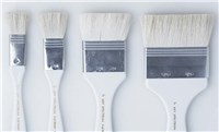 Art Spectrum Full Wash Brushes