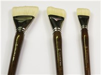 DAS 1190 Brushes
