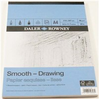 Daler-Rowney Series A