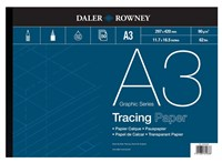 Daler-Rowney Tracing Pads