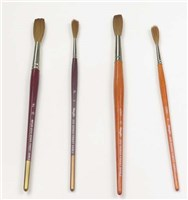 Haydn 200 Brushes