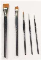 Haydn 800 Brushes