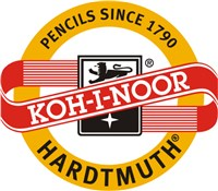 Koh I Noor Erasers & Accessories