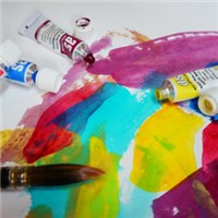 Art Spectrum Artist Watercolour