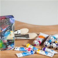 Art Spectrum Art Prism Oil Colour