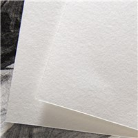 Canson Barbizon Printmaking Papers