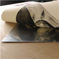 Canson Edition Printmaking Papers