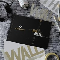 Canson THE WALL Graphic Arts Paper