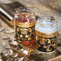 Maimeri Gilding Supplies