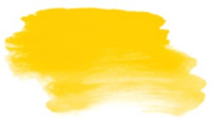 A>2 120ml CADMIUM YELLOW MED HUE