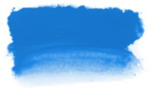 A>2 120ml CERULEAN BLUE HUE