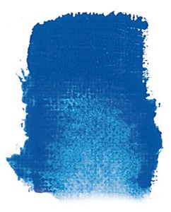 ARCHIVAL OIL 120ml COBALT BLUE HUE