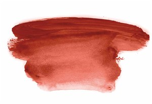 ARCHIVAL OIL 40ml LIGHT RED OCHRE