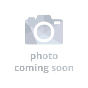 CANALETTO PAD 300G 250x350 CP