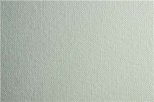 TELA BLOCK 30x40 300g CANVAS GRAIN (10sh