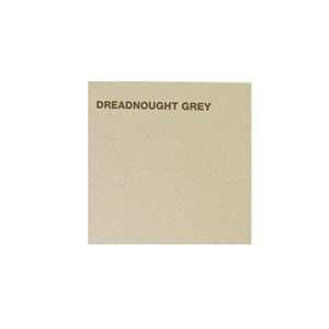 CANFORD CARD DREADN.GREY