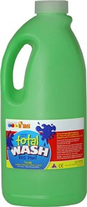 FAS TOTAL WASH 2LTR LEAF