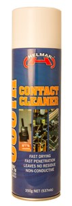 HELMAR H1000 CONTACT CLEANER 350g