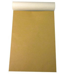 JS TRANSFER PAPER YELLOW